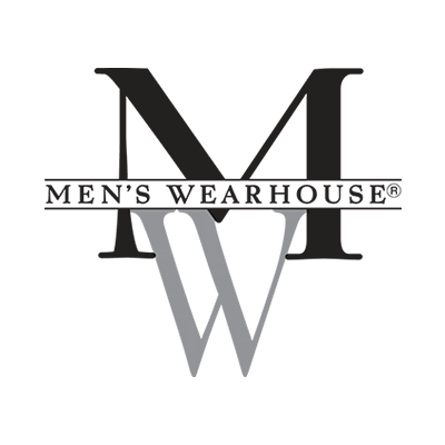 Men's Wearhouse & Tux