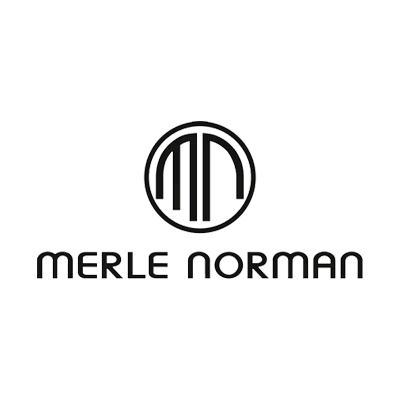 Merle Norman Cosmetics Studios
