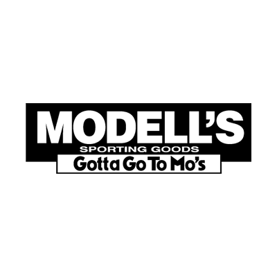 Modell&#39;s Sporting Goods