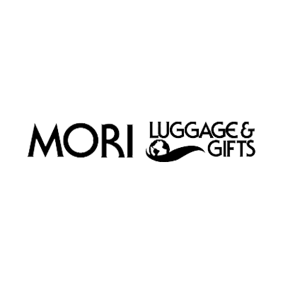 Mori Luggage &amp; Gifts