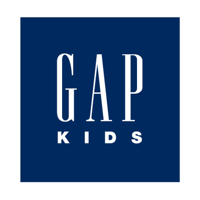 GapKids