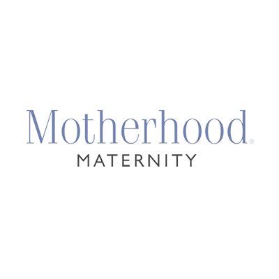 Motherhood Maternity&#174;