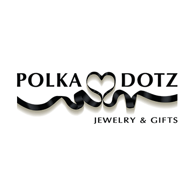 Polka Dotz: Pandora Shop in Shop