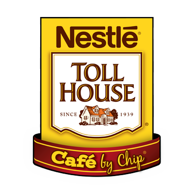 Nestle&#39;s Toll House