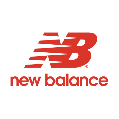 New Balance Factory