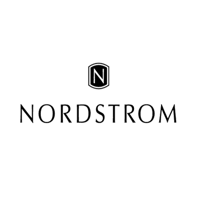 Nordstrom Spa