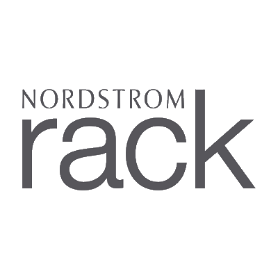 Nordstrom Rack