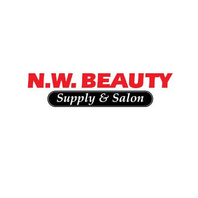 NW Beauty Supply & Salon