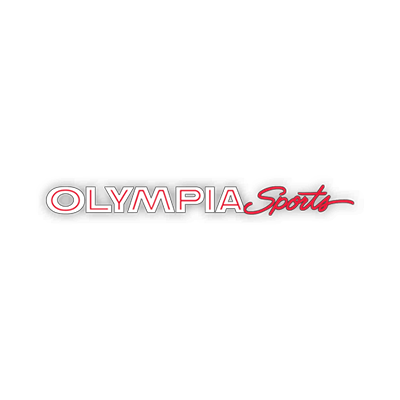 Olympia Sports