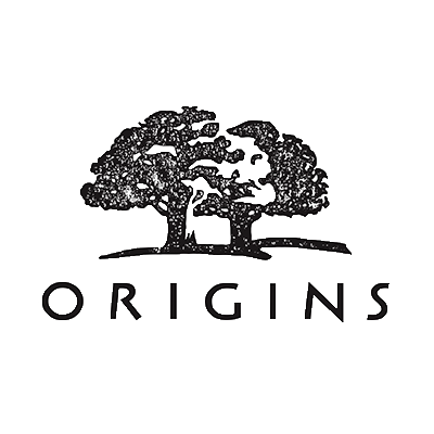 Origins at Macy's Tuttle Crossing
