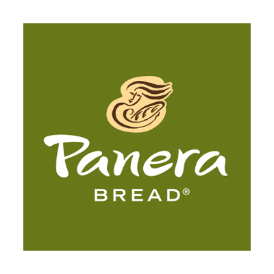 Panera Bread