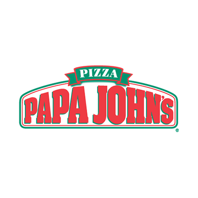 Papa John&#39;s