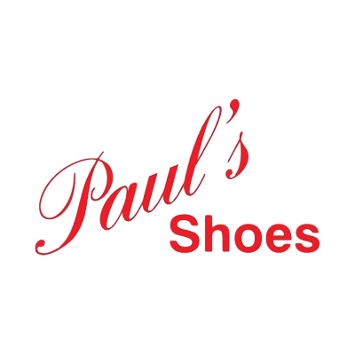 Paul's Shoes