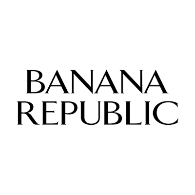 Banana Republic Men & Women