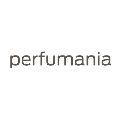 Perfumania