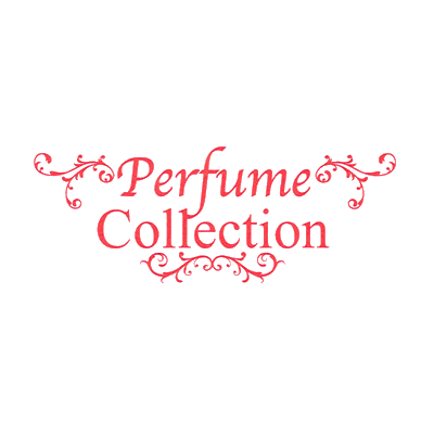Perfume Collection (Near Macy's)