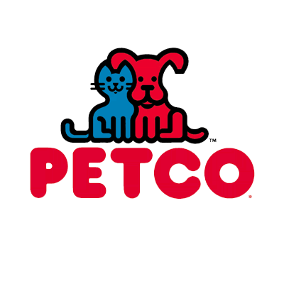 Petco (Plaza)