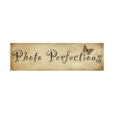 Photo Perfections (Portraits)