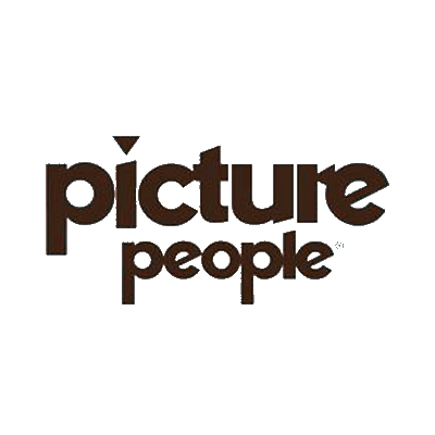 The Picture People