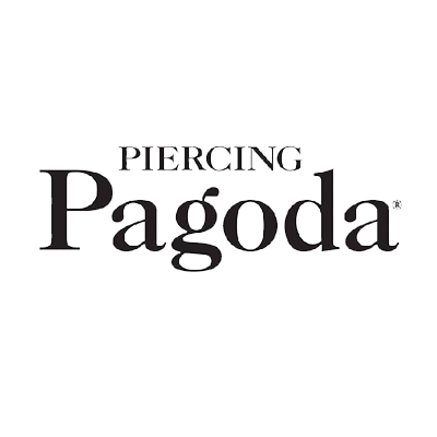 Piercing Pagoda