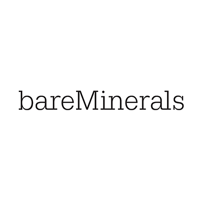 Bare Minerals