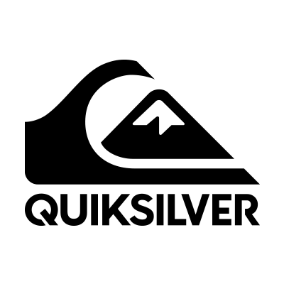 Quiksilver/Roxy