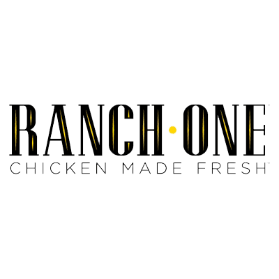 Ranch One