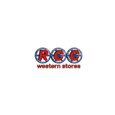RCC Western Store