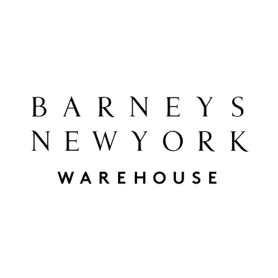 Barneys New York Outlet