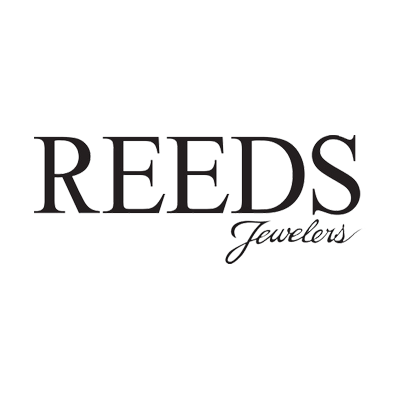 Reeds Jewelers Outlet