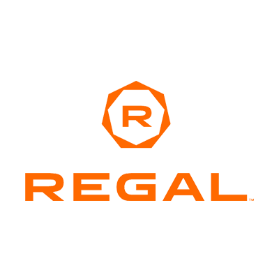 Regal Cinemas 20