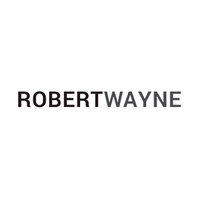 Robert Wayne Footwear