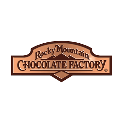 Rocky Mountain Chocolate Factory - Haagen Dazs