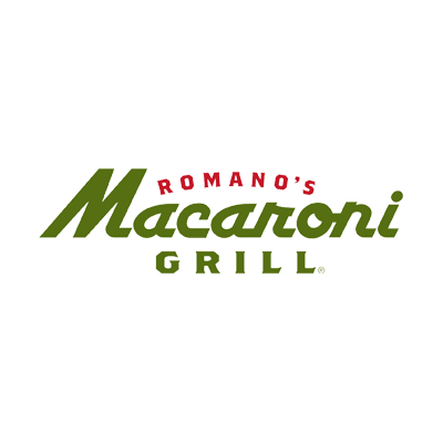 Romano&#39;s Macaroni Grill