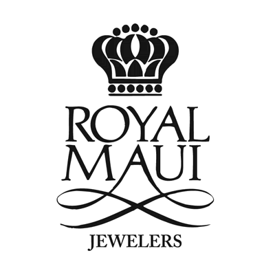 Royal Maui Jewelers