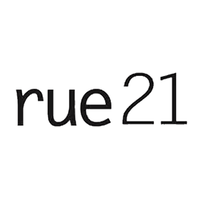 rue 21