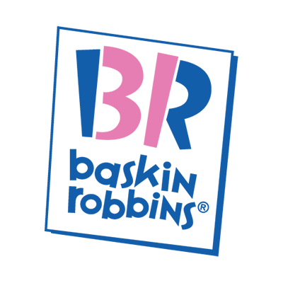 Baskin Robbins - Dunkin Donuts