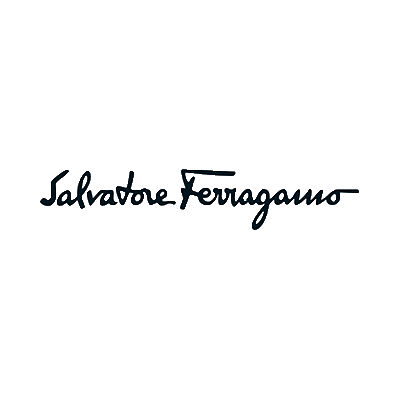 Salvatore Ferragamo Company Store