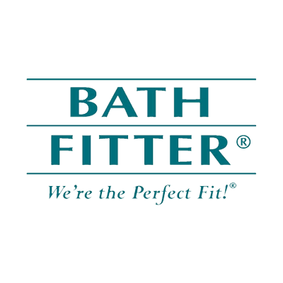 Bath Fitter