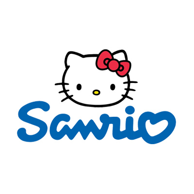 Sanrio Surprises