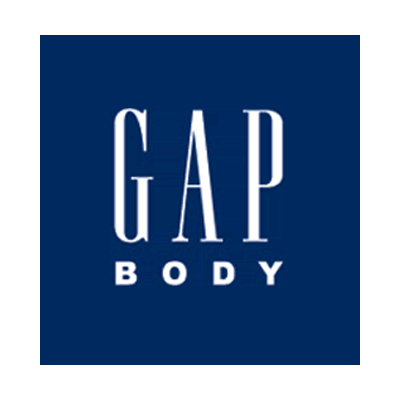 GapBody