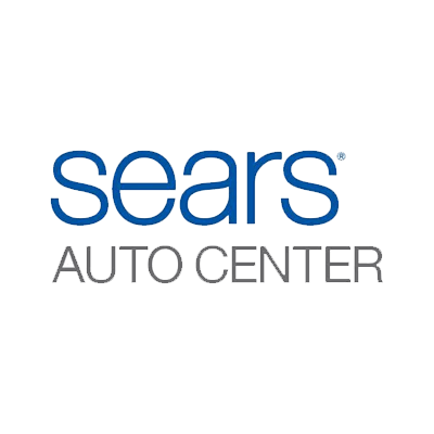 Sears Auto Center