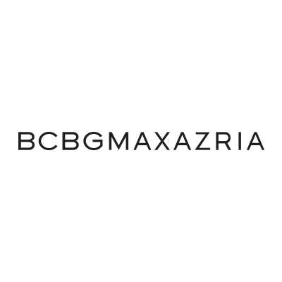 BCBGMAXAZRIA
