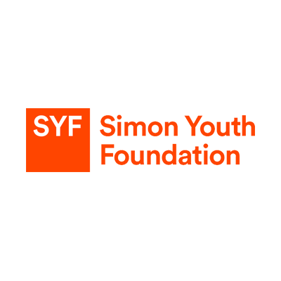 Simon Youth Foundation - Educational Resource Center