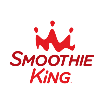 Smoothie King (Bowie Town Center Strip)