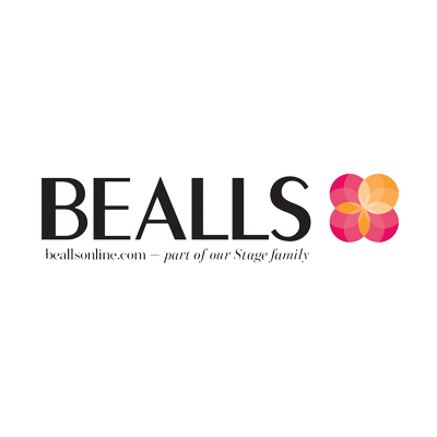Bealls is a chain of department stores that has been operational since The store offers designer clothes and apparel for men and women. It operates more than stores in over 13 states throughout the United States. It provides products of various brands, including Bandolino, adidas, BayStudio, BocaClassics, Nike, SagHarbor, Dockers and Lee.2/10(1).