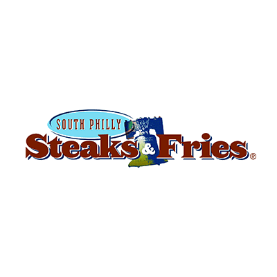 South Philly Steaks & Fries