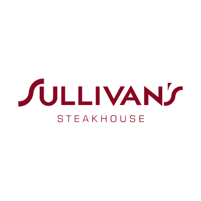 Sullivan's Steakhouse