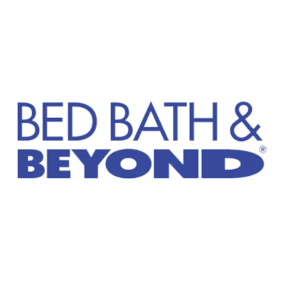 Bed Bath &amp; Beyond