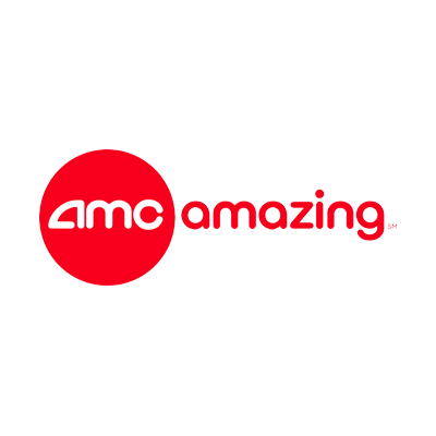AMC Showplace 12